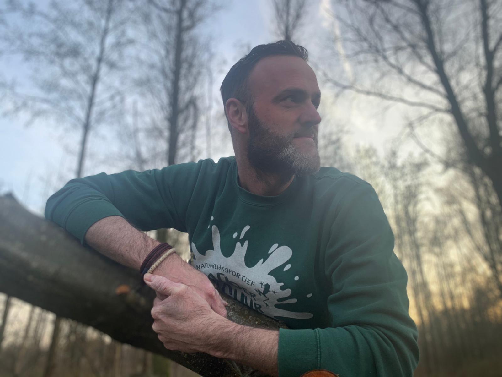 NatuurlijkSportief Marco Dordrecht