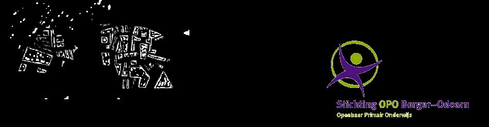 obs de weiert logo