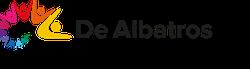 De albatros logo