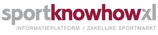 sportknowhowxl logo